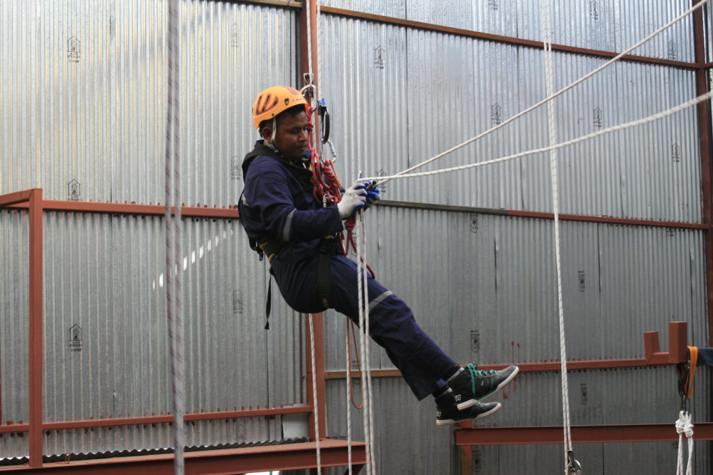 Rope_Access_nepal